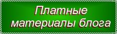 Баннер-платные-материалы-блога