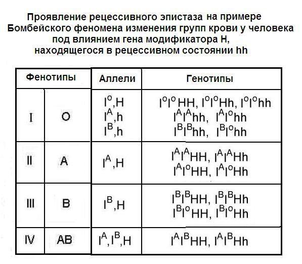 Решение задач генетика групп крови формулы и решение задач по экономике